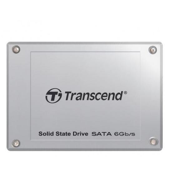 SSD Transcend TS240GJDM420 240 GB JetDrive 420