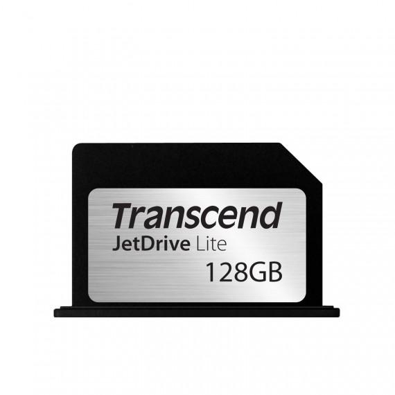 TRANSCEND JetDrive Lite 330 128 GB