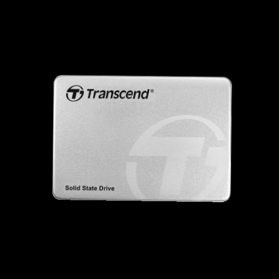 """SSD Transcend SSD220S 480 GB 6Gb/s, 2,5"""""""
