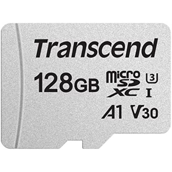 TRANSCEND Transcend 300S