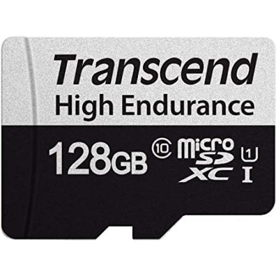 TRANSCEND Transcend 350V