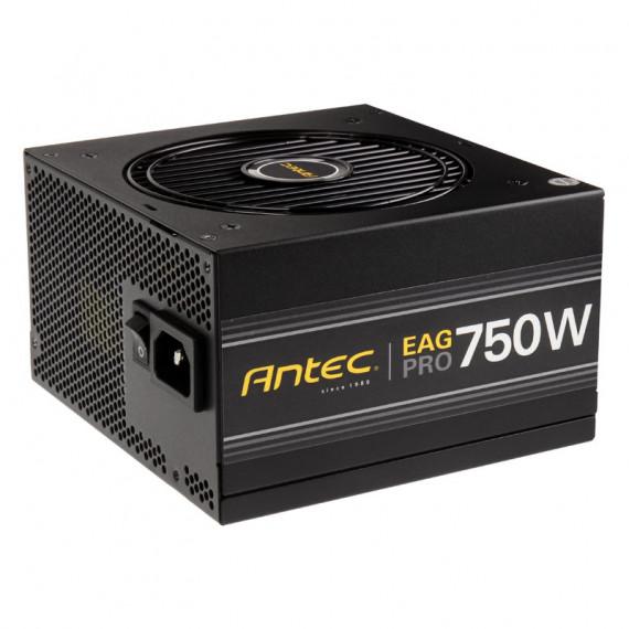 ANTEC EA750G Pro 750W