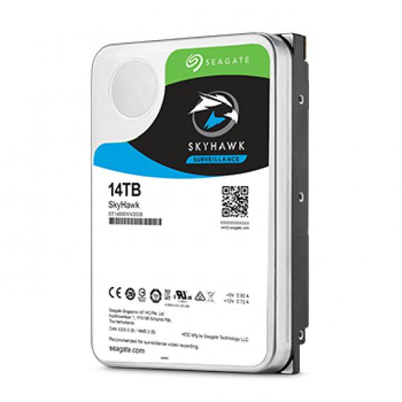 Seagate Surv. Skyhawk Mini 1To HDD  Surveillance Skyhawk Mini 1To HDD