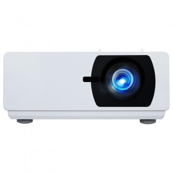 Viewsonic ViewSonic LS900WU