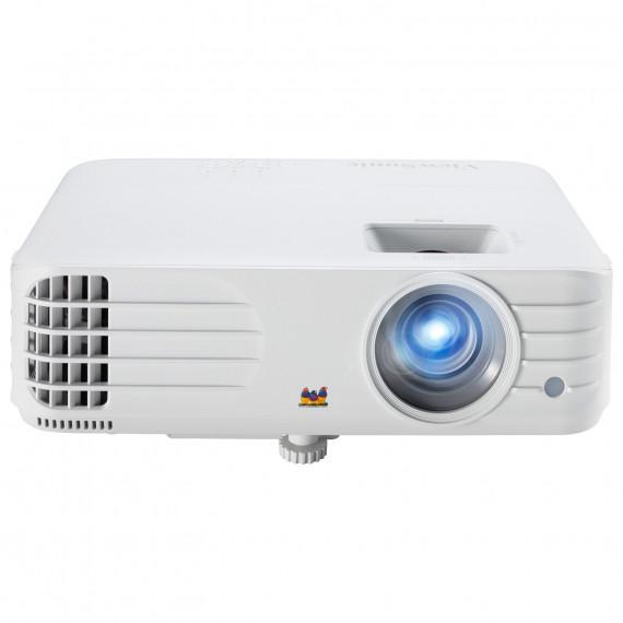 Viewsonic PX701HD Entry 1080p Home Cinema