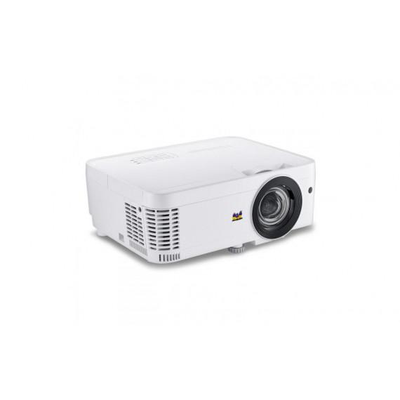 Viewsonic ViewSonic PS600W