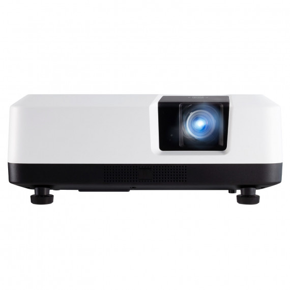 Viewsonic ViewSonic LS700HD