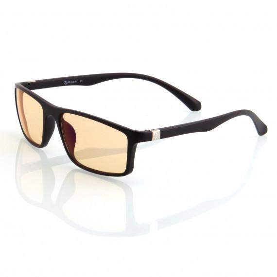 Arozzi Visione VX-200 - Lunettes de confort oculaire pour le jeu vidéo