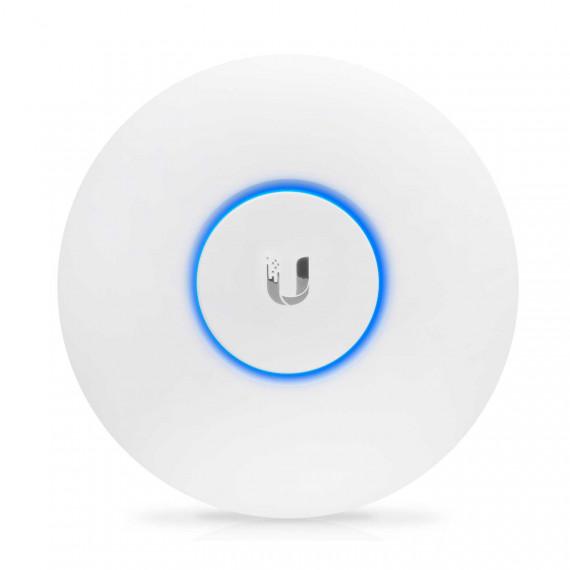 Ubiquiti Unifi UAP-AC-LR
