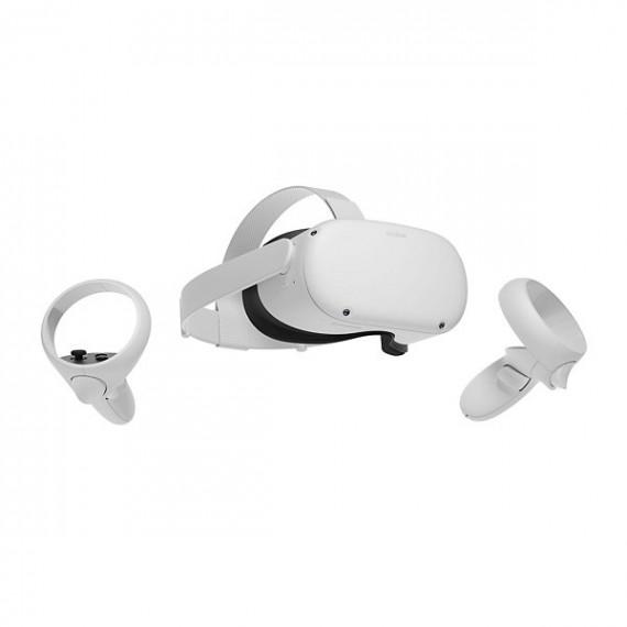 Oculus Quest 2 64 Go