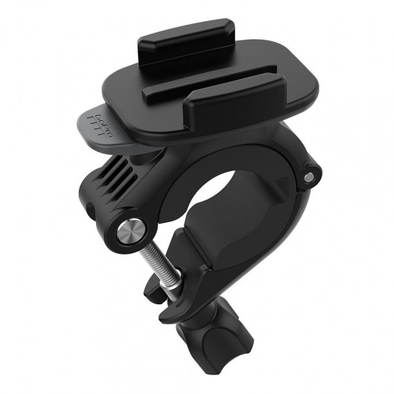 GoPro Handlebar / Seat Post / Pole Mount