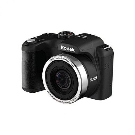 KODAK Bridge numérique  Az252 noir