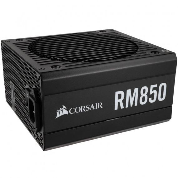 CORSAIR ALIM  RM850 80+ Gold Modular *CP-9020196-EU* 4341