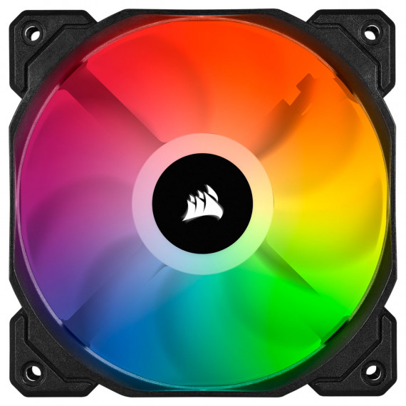 CORSAIR SP120 RGB PRO