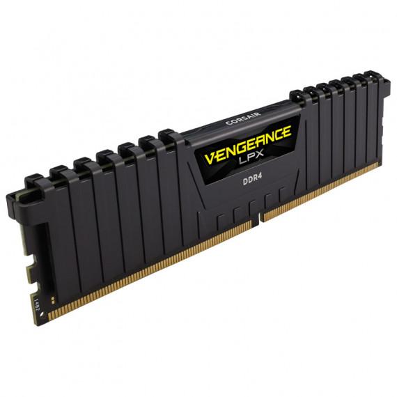 CORSAIR Vengeance LPX Series Low Profile 32 Go DDR4 3000 MHz CL16