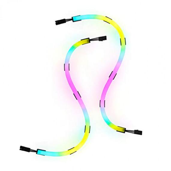 CORSAIR ACC  iCUE LS100 Smart LightStrip 350mm *CD-9010006-WW*9771