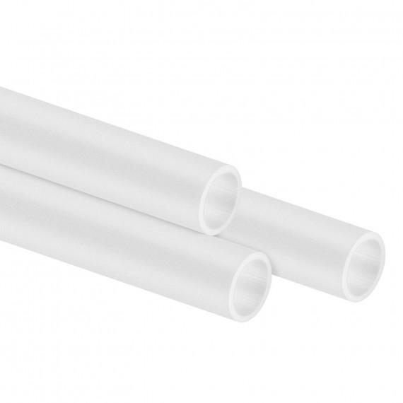 CORSAIR Hydro X Series XT Hardline Tuyaux rigides 10/12 mm