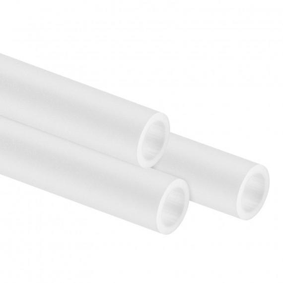CORSAIR Hydro X Series XT Hardline Tuyaux rigides 10/14 mm