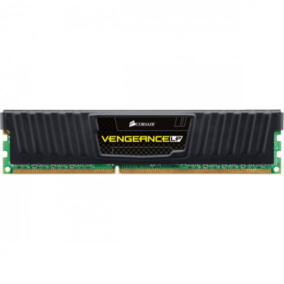 CORSAIR Vengeance Low Profile Series 8 Go DDR3 1600 MHz CL10