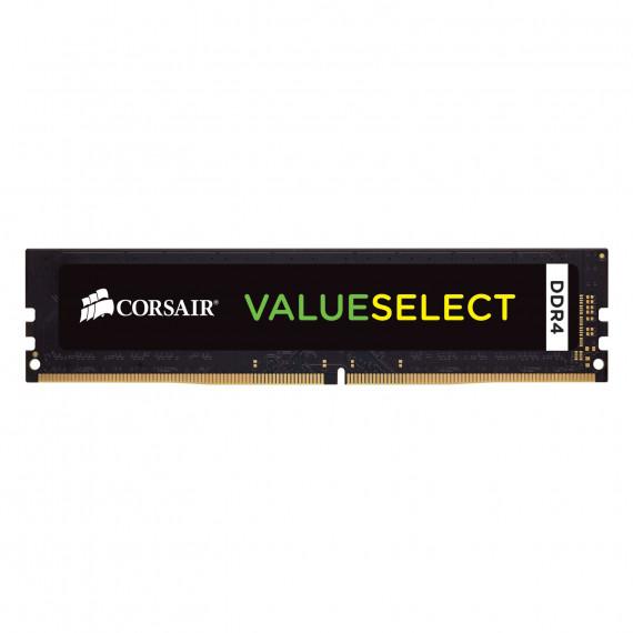 CORSAIR VALUESELECT 4 GO DDR4 2400MHZ CL16