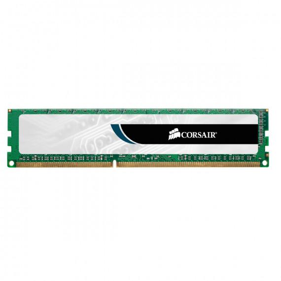 CORSAIR Value Select 4 Go DDR3 1600 MHz CL11