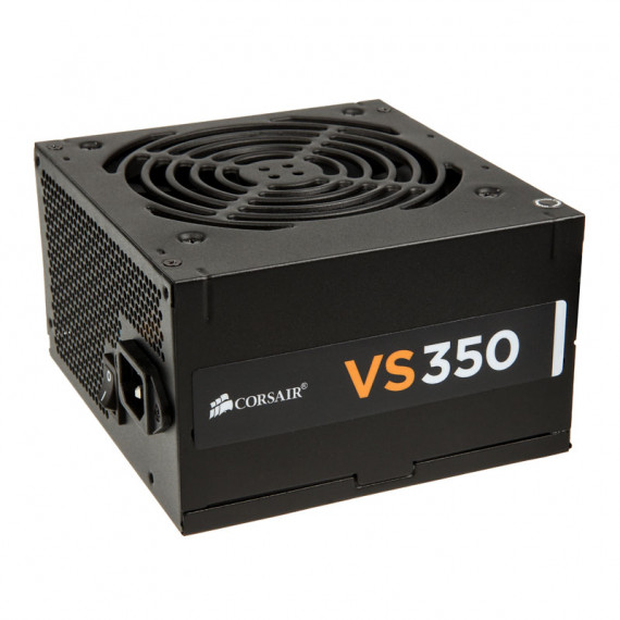 CORSAIR VS Series VS350