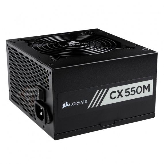 CORSAIR CX550M