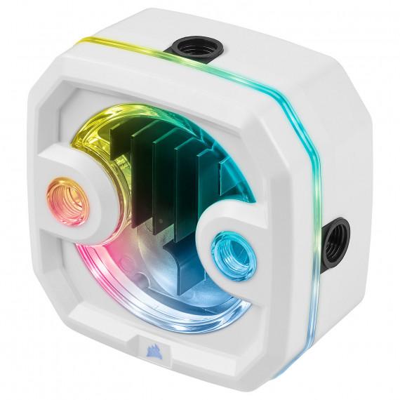 CORSAIR Hydro X Series XD3 RGB