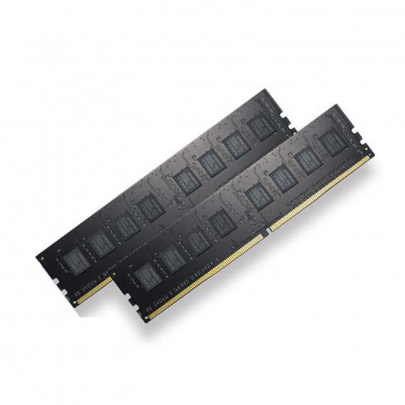 GSKILL RipJaws 4 Series 16 Go (2x 8 Go) DDR4 2666 MHz CL19