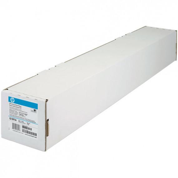 HP Q8004A