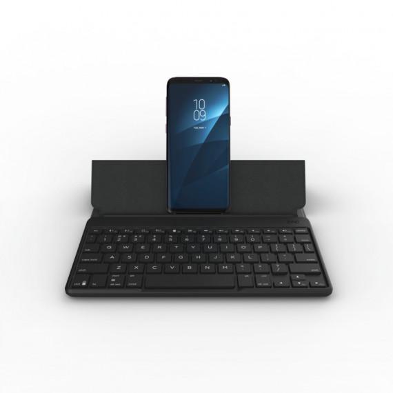 ZAGG Étui clavier Flex® - Noir