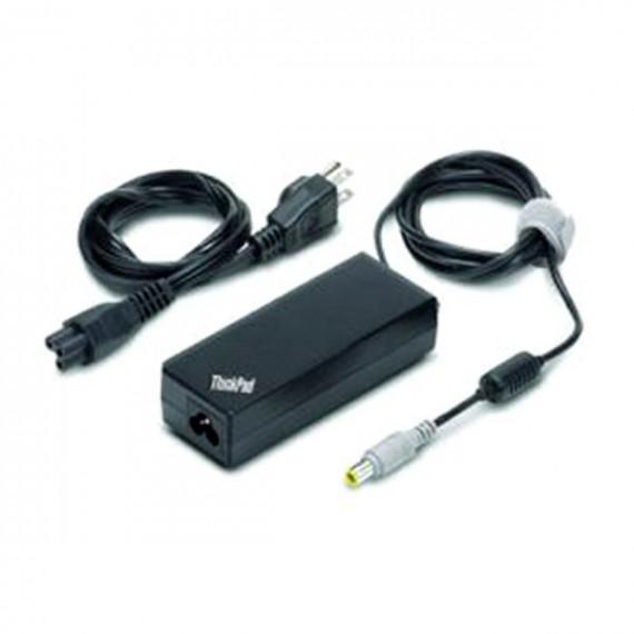 LENOVO ThinkPad 90W AC-Adapter 40Y7663