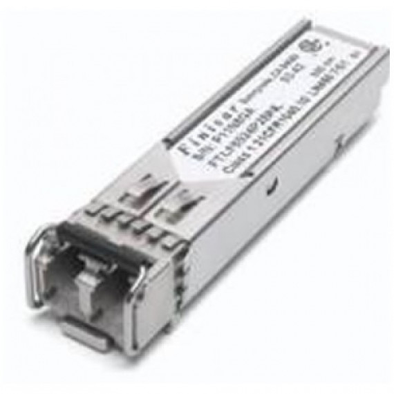 LENOVO DCG SFP+ SR Transceiver  DCG BNT SFP+ Transceiver