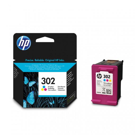 HP 364 XL Jaune