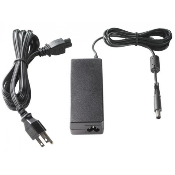 HP ED495ET - Adaptateur intelligent 90W - Adaptateur intelligent 90W