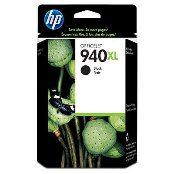 HP Officejet 940 XL