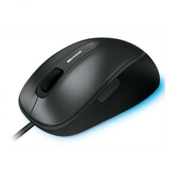 Microsoft Comfort Mouse 4500 (4FD-00024)