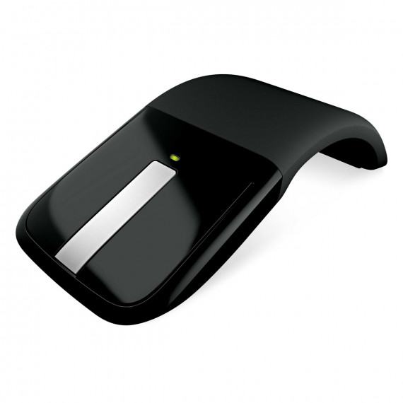 Microsoft Arc Touch Mouse Refresh