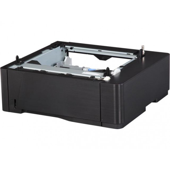 HP CF406A  - Bac d'alimentation 500 feuilles