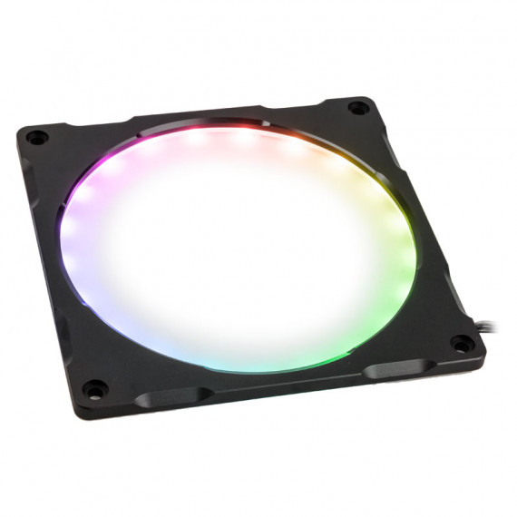 Phanteks Halos Lux RGB Fan Frame 140 mm