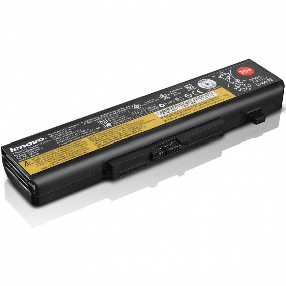 LENOVO ThinkPad Batterie 75+ 0A36311
