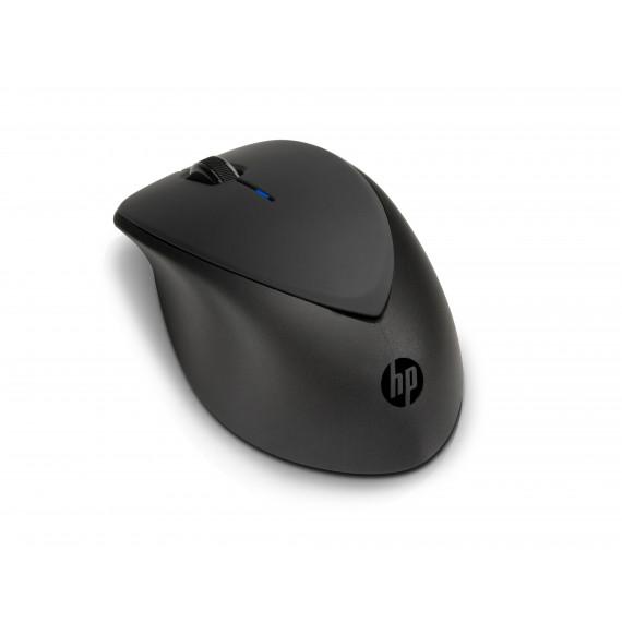 HP HP X4000b Bluetooth Mouse HP X4000b Bluetooth Mouse