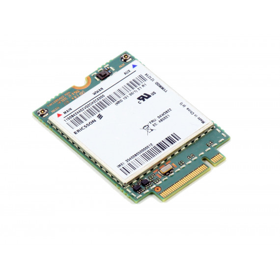 LENOVO ThinkPad N5321 Mobile Broadband HSPA+