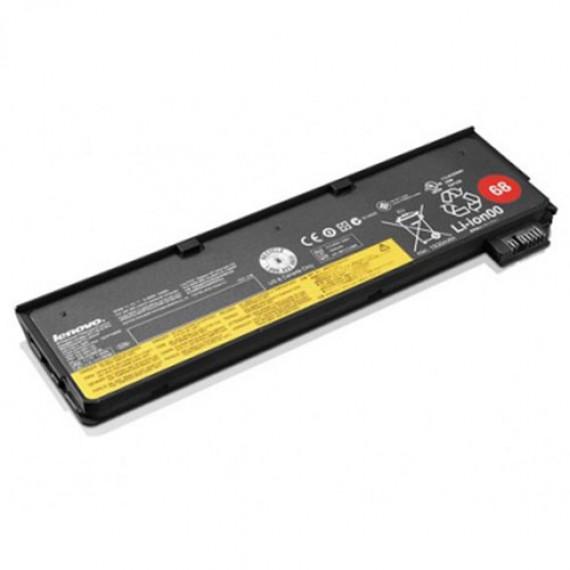LENOVO Lenovo 0C52861 - Batterie Lithium-ion 3 cellules (pour ThinkPad W550s, T550, T450s, T450, T440, T440s, X240, X250 et L450)