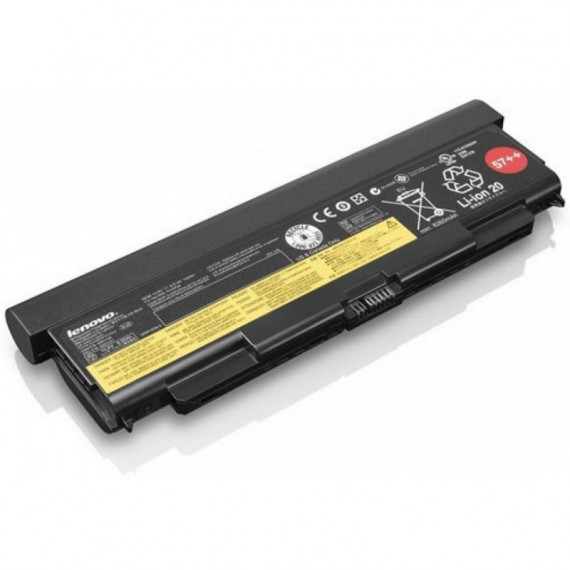 LENOVO ThinkPad Batterie 57++