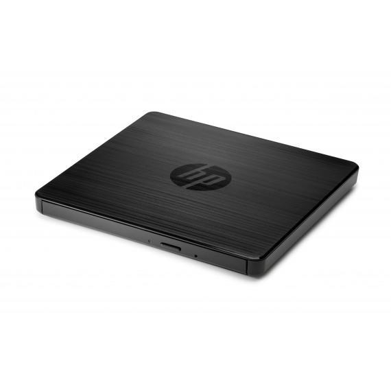 HP HP USB External DVDRW Drive HP USB External DVDRW Drive
