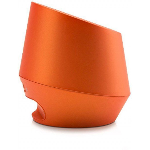 HP WIRELESS SPEAKER S6000 Orange