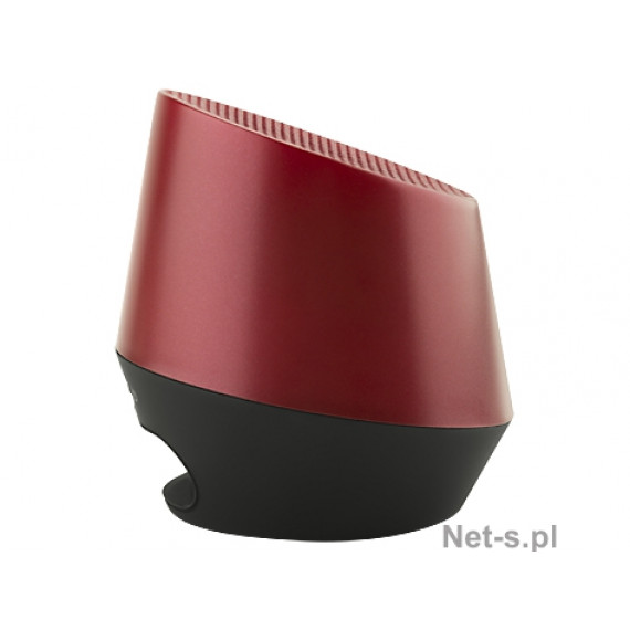 HP WIRELESS SPEAKER S6000 Violet