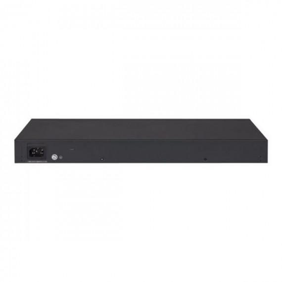 HP 5130-24G-4SFP+ EI