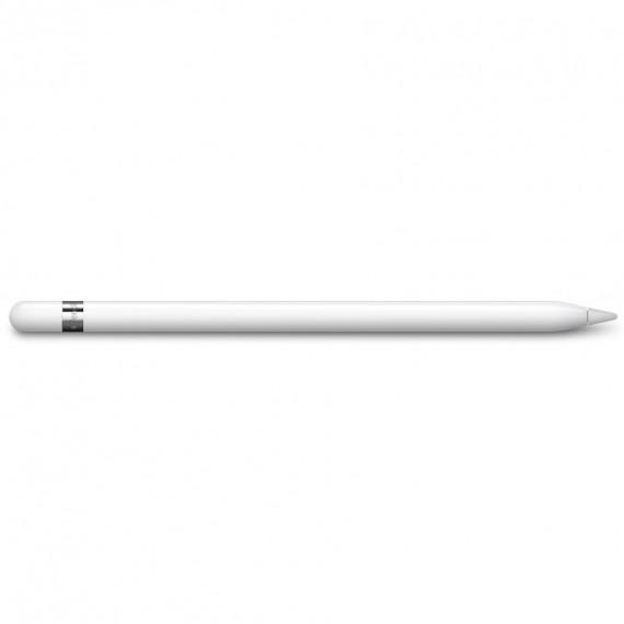 APPLE Pencil pour iPad Pro